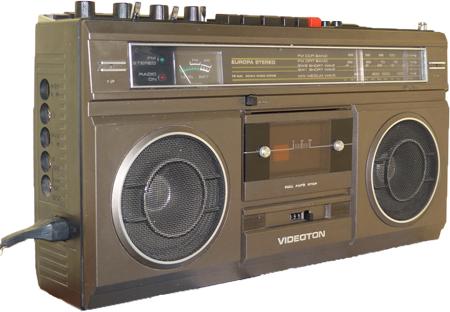 Videoton rm5342s europa stereo nosztalgiar di rmk - Magic renov avis ...